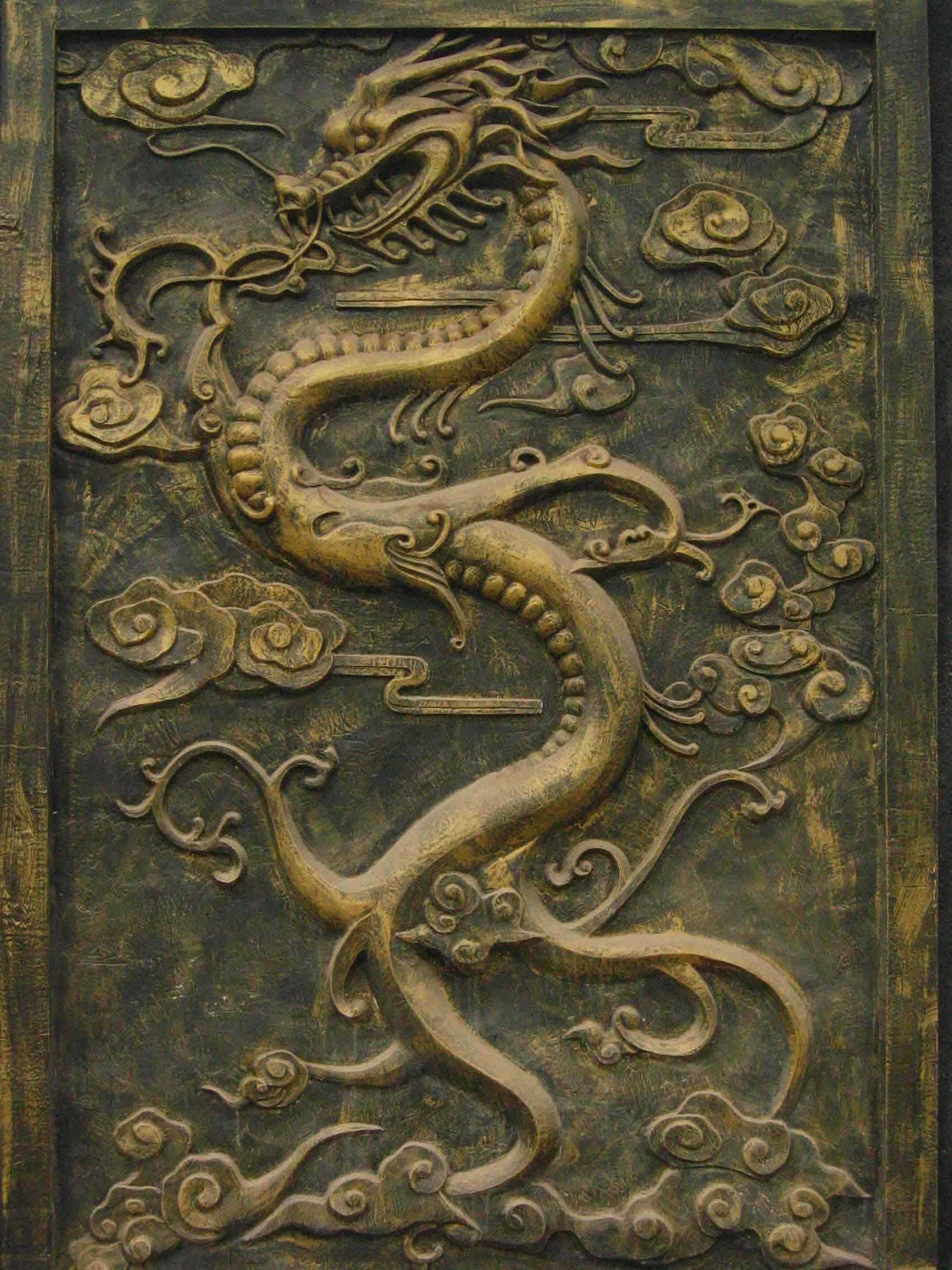 仿铜浮雕产品图片,仿铜浮雕产品相册 - 徐州grc欧式厂