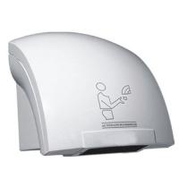厂家直销自动干手机-感应干手器-烘手器-芝士牌感应洁具系列