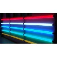 LED数码管,深圳LED数码管