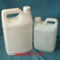 石材防护剂(油性)
