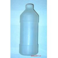 大理石上光剂(DB-401)