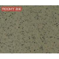 供应ROOMY洛美高档优质水性丙烯酸漆Z0905