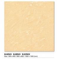 BJ6501-皇庭丽石-博信陶瓷|陕西西安金雅陶陶瓷