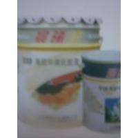 北京丙烯酸防水涂料