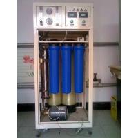 1200加仑标准型家用纯水机
