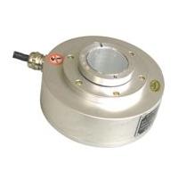 SZF30-1024RF-30G防爆电梯编码器