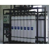 郑州超滤设备内蒙古矿泉水设备石家庄山泉水设备