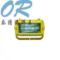 海洋王(BFC8100)防爆外场强光泛光灯,防爆外场强光泛光