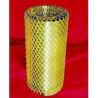 塑料保护网套