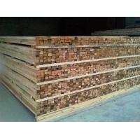 建筑材料-方木