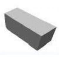 硬质合金刀头 焊接刀片YS30 TS25 C304 C305