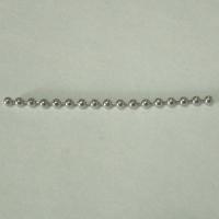 不锈钢珠链珠帘金属珠链