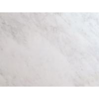 微晶石地板砖,微晶石地板,环保地板
