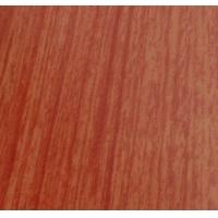 微晶石地暖板,地热地板,地暖地板,品牌地热地板