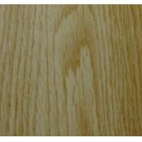 木地板,微晶石木地板,好的木地板,地板厂家