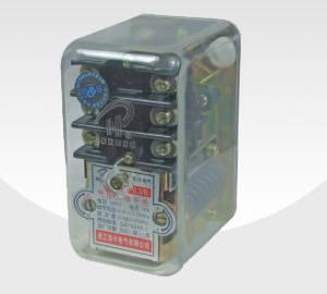 D5 6.3A气泵开关图片