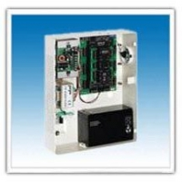 ONETOP電插鎖、電磁鎖
