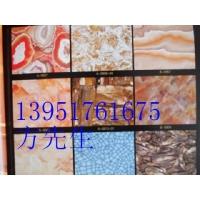 uv板、橱柜UV板、彩绘浮雕UV板、UV板线条、UV板厂家直