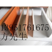 滁州铝方通吊顶工艺、木纹铝方通、铝方通、铝格栅