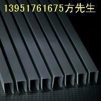 南京铝方通厂家、铝方通 铝方通吊顶工艺 木纹铝方通、
