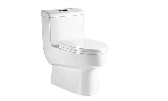 都华川银地朗格思特卫浴座便器产品图片,成都华川银地朗格思特卫