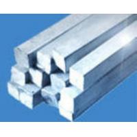 供應:進口SUS304.SUS302.SUS316L不銹鋼易