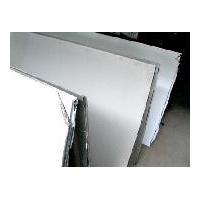 316不锈钢热轧板-不锈钢冷轧板-不锈钢卷板-不锈钢普板