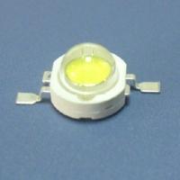 LED大功率1W灯珠白光