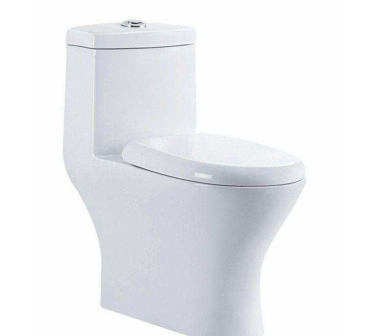 新辉煌卫浴座便器