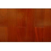 强化木系列地板