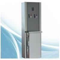 诺卫商务纯水一体机/环保节能电开水器/无水箱节能电开水器