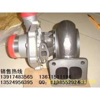 卡特CAT330-CAT345挖掘机发动机大修包-涡轮增压器