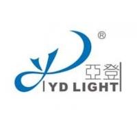 常州市梦凯霞照明电器有限公司