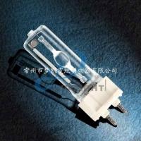 35W、70W、150WG12插式金卤灯(HPI)