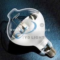 反射型高压钠灯、反射型钠灯、反射型高压钠泡