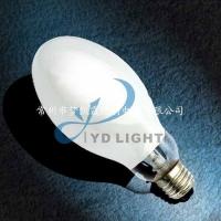 高压汞灯(汞灯、荧光高压汞灯、荧光汞灯)