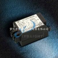 金卤灯触发器、钠灯触发器CD-6
