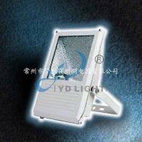 厂区泛光照明灯、广告牌泛光照明灯具YDFG102