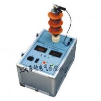 氧化锌避雷器测试仪 021-66241190