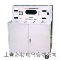 矿用电缆故障测试仪 021-66241190