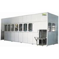 青岛超声波清洗机/BW-7276STMF型汽车零件清洗机