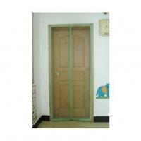 绿色环保磁性软门帘