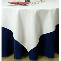 台布台裙椅套台尼等各种纺织装饰面料!