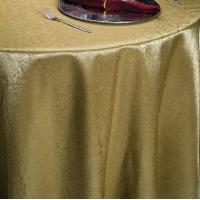 台布台裙椅套会议台绒等高档酒店布草和各种纺织装饰面料!