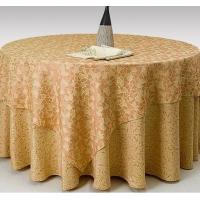 台布,口布,台裙,椅套,等高档酒店布草和各种纺织装饰面料