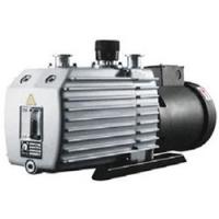 莱宝真空泵D65B,莱宝D65B真空泵