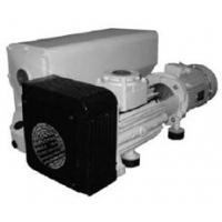 莱宝真空泵SV300B,莱宝SV300B真空泵