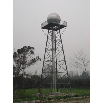 成都森泉生活水箱/成都森泉消防水箱/成都�E球形水箱/成都水箱