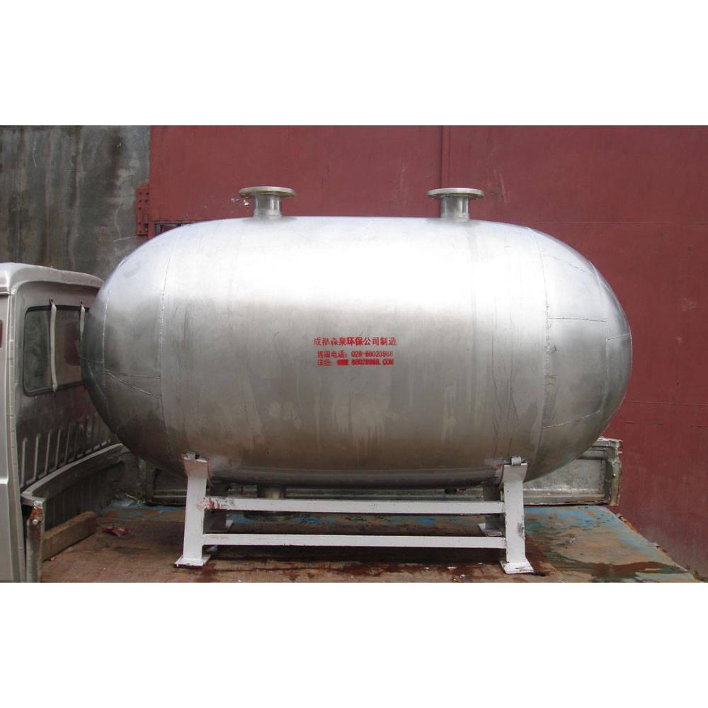 成都�E球形家用水箱400-6600-889