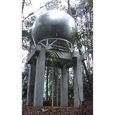 成都不�P�球形高架水箱400-6600-889